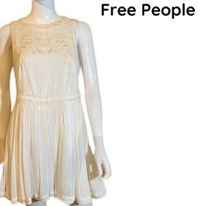 Free People Dress